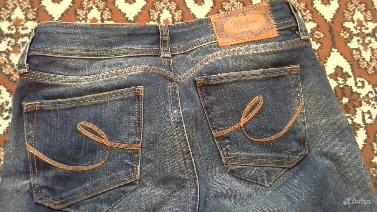 Коллинз джинсы официальный сайт каталог доставка