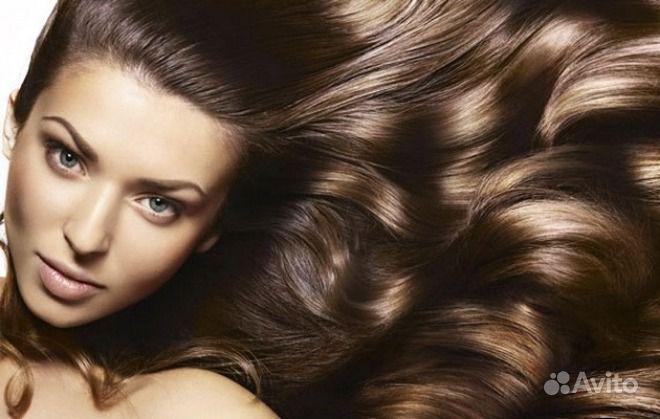 Аутоиммунный процесс и выпадение волос