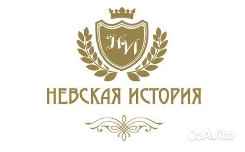 Объявление о продаже невская косметика (новая) + подарок в пермском крае на - 1 september 2015 - blog - loage-mamontova.