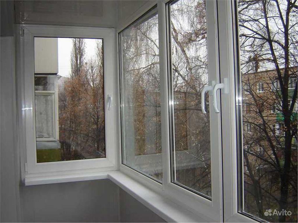Пластиковые окна фото виды белгород база-окон.ru.