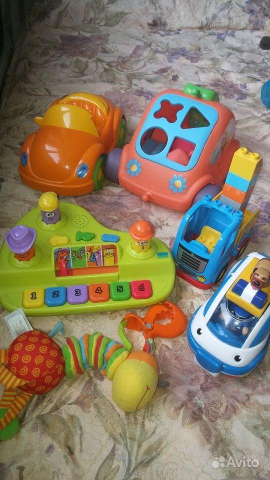 очень живописном игрушки купить на авито лучший способ для