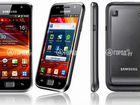 Скачать Живые Обои На Андроид Samsung Galaxy S Plus Gt I9001