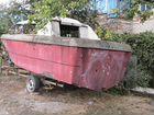 лодки пвх в славянке