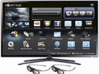 Новые 3D c Wi-Fi Smart tv Samsung 32F6330