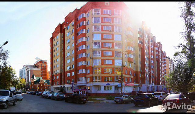 1-к квартира, 54 м², 7/10 эт. 89603728866 купить 1