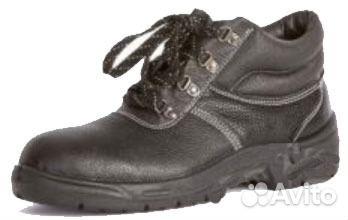Рабочую обувь оптом с доставкой в Курске. rabochuyu-obuv-optom-s-dostavkoy-