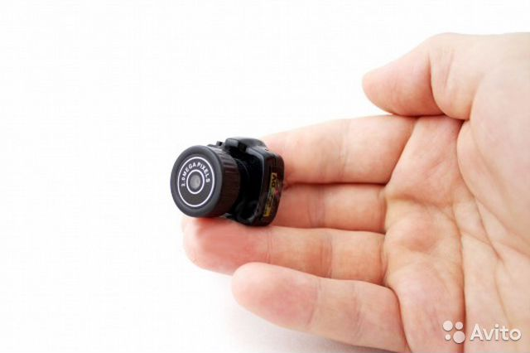 veb-kamera-skritaya-kamera