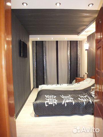 Продажа квартиры, иркутск, юрия тена, купить квартиру в иркутске по недорогой цене, id объекта - 317867220 - фото 1