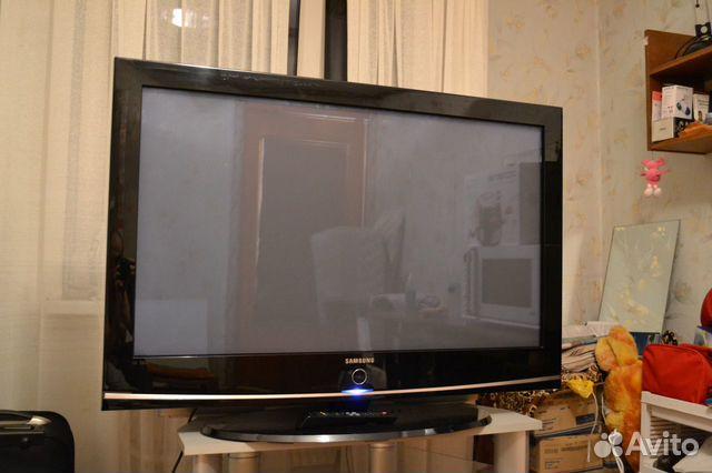 Телевизор Купить Дешево В Москве