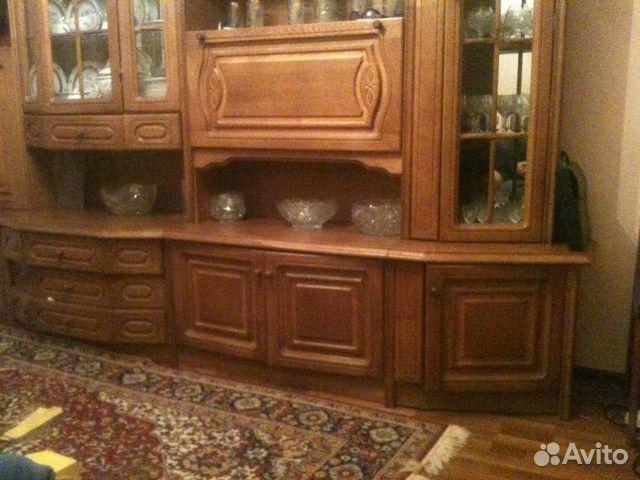 Диваны много мебели в  Москве