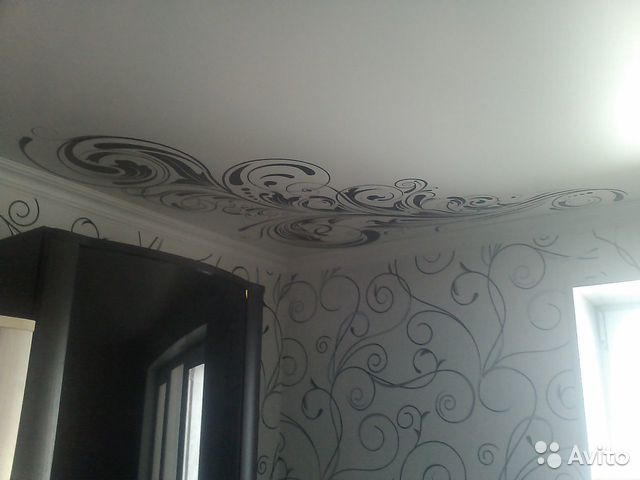 corniche plafond en placo limoges calcul cout travaux en. Black Bedroom Furniture Sets. Home Design Ideas