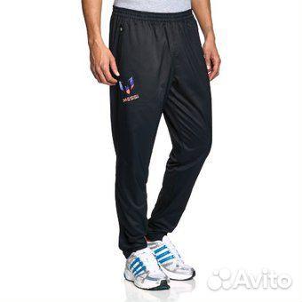 где продaются длинные джинсовые юбки