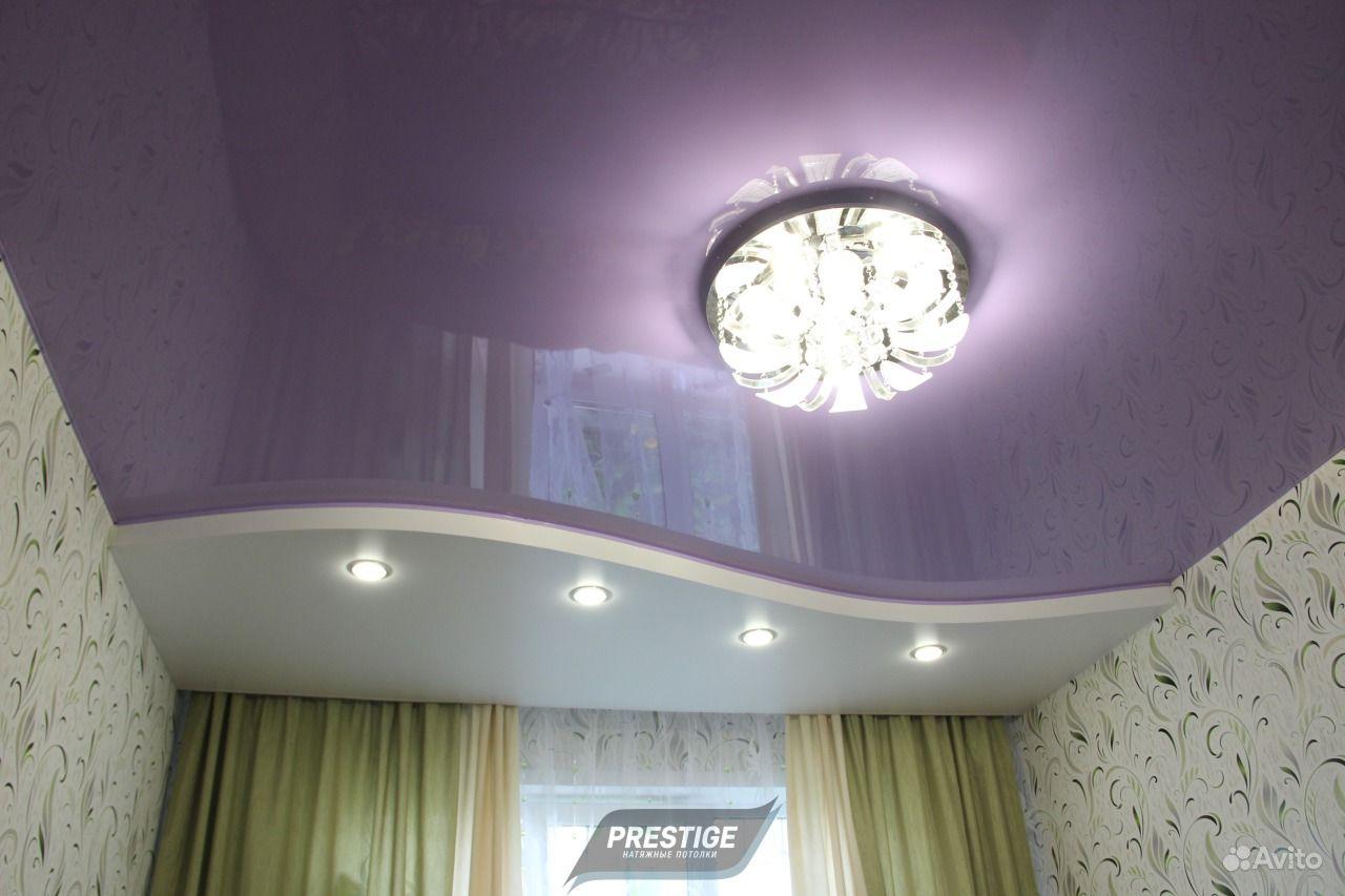 Fiche technique faux plafond plaque de platre lyon devis for Plaque polystyrene plafond