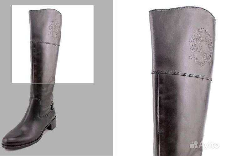 Обувь на полную ногу из Германии   Немецкая обувь на