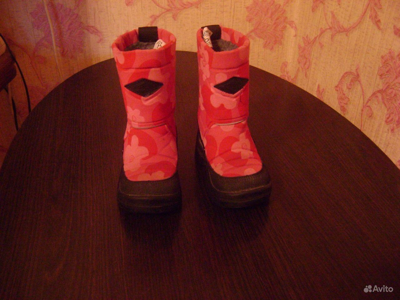 Финская обувь Куома: Kuoma Finnish shoes