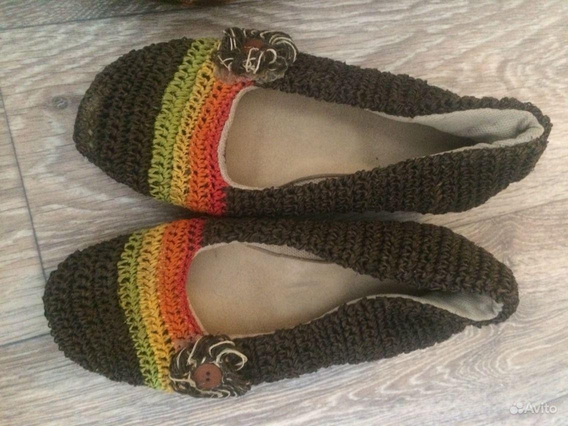 Купить туфли терволина в интернет магазине