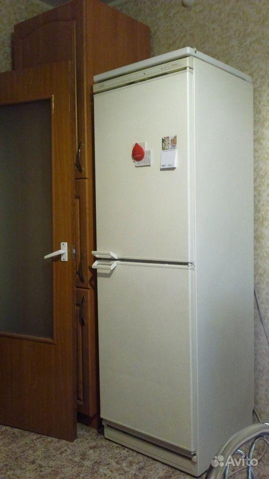 холодильник хелкама инструкция - фото 10