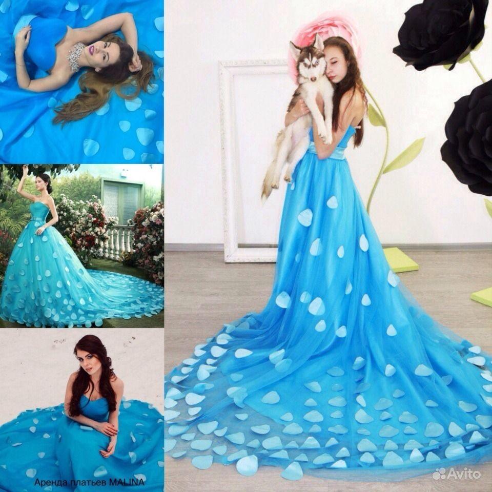 Смотреть фото царских платьев дарьей