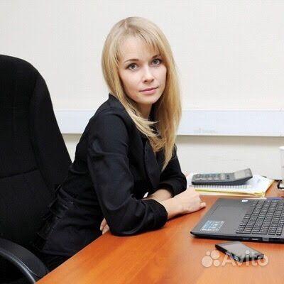 Ооо бухгалтер юрист ставрополь хранение документов в архиве организации сроки