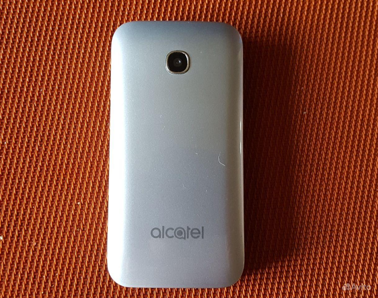 Alcatel Ot 4009d Pixi 335 White 2051d