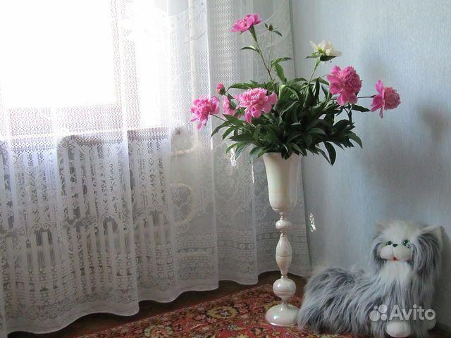 Саженцы Ярко розового пиона и не только купить на Зозу.ру - фотография № 1