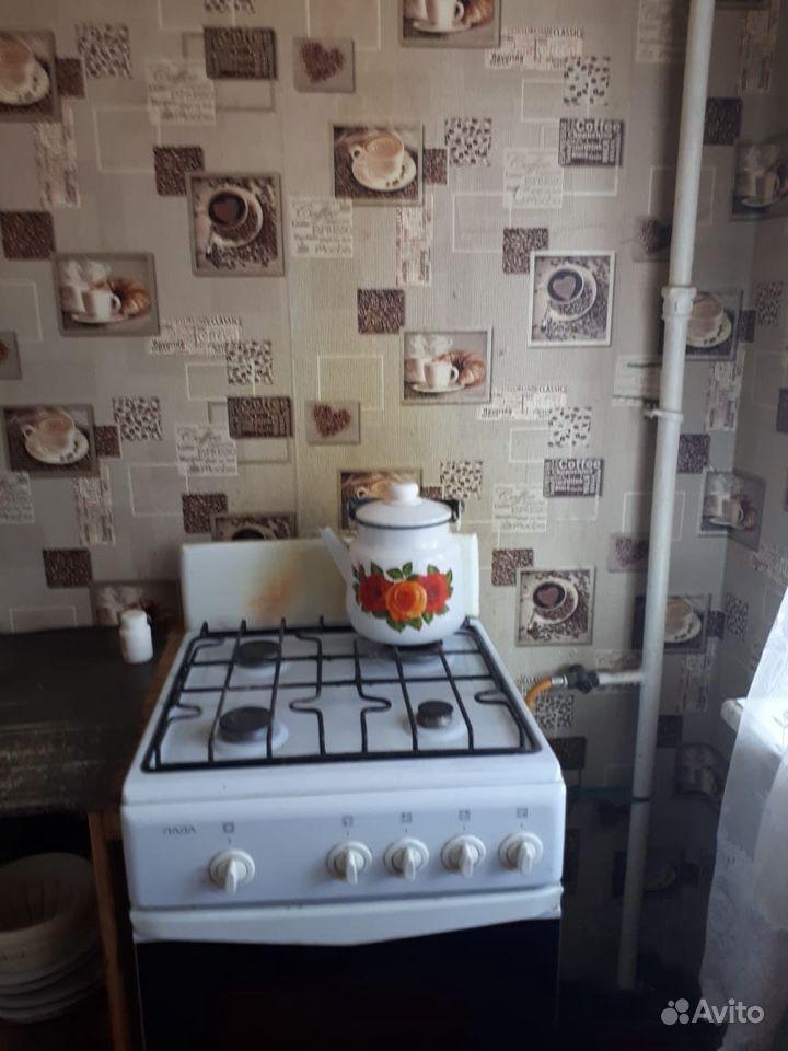 Квартира в аренду по адресу Россия, Липецкая область, Липецк, Мира проспект,дом 6