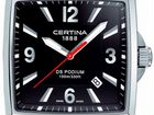 Certina DS Podium C0015101605701
