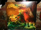 Helloween-straight OUT OF hell (2 LP)