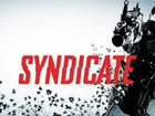 Syndicate(PS3)