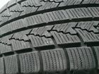 Ваши 215/45 r17 Nexen Win Guard Ice 2шт