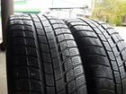 185/65 R15 Michelin Pilot Alpin PA2 POP