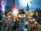 Lego Harry Potter collection (PS4) (рус.)