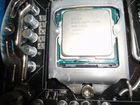 Intel Core i7-3770K Processor LGA 1155