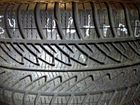 GoodYear Ultra Grip Performance 215/45R17