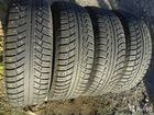 215/55 R16 asfo Gisloved Nord Frost 100 bgf