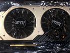 Palit GTX 970 Jetstream 4Gb