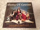 Army Of Lovers-Massive Luxury Overdose-1991-German