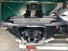 Yamaha FZS 2014