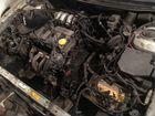 Двигатель Mazda 626 ge 2.0v 115 hp