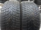 225/50-r18 (2шт.) Dunlop Sp Winter Sport 3D