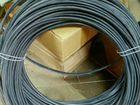 Ввг кабель,гофра