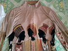 Одежда женская пакетом размер 48