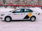 Водитель такси в Новокузнецке
