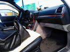 Mercedes-Benz S-класс 3.2AT, 1993, 279680км объявление продам
