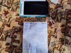 Планшет Huawei MediaPad T3 KOB-L09 LTE на Гарантии