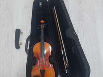 Скрипка 1 8