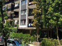 недвижимость за рубежом авито болгария