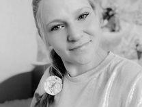 Работа в боровске для девушек веб красотка модель