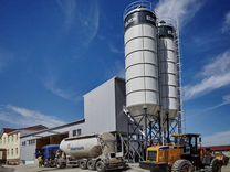 Купить бетон в рамони с доставкой состав керамзитобетона пропорции для блоков
