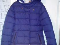 e27ba14f0f3 Весенняя  осенняя куртка женская купить в Пермском крае на Avito —  Объявления на сайте Авито